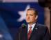 Ted Cruz Goes Rouge