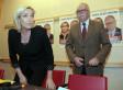 Vers un procès du FN pour le financement de ses campagnes de 2012