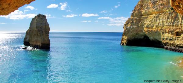 Le 11 località europee più economiche dove andare in vacanza con la famiglia