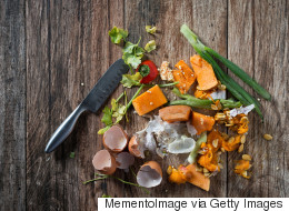 Want to Reduce Your Food Loss and Waste? New Guidance Can Help.