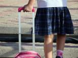 Un centre aéré crée la polémique en demandant aux petites filles de ne pas venir en jupe