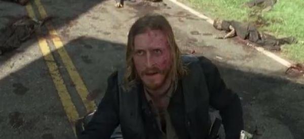 The Walking Dead: ecco il trailer della settima stagione