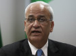 Israel-Palestinian Peace Talks End Without Breakthrough