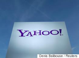 Demande de recours collectif contre Yahoo!