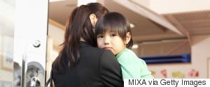 JAPAN DAY CARE CENTER CHILD
