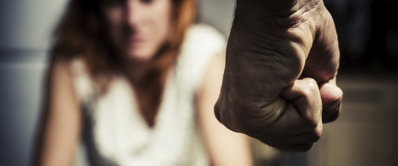 VIOLENCE WOMEN PARTNER