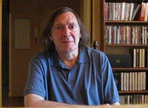 Pierre Lagrue