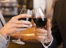 L'alcol è più mortale di quanto tu possa credere, lo conferma una ricerca scientifica