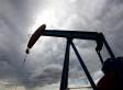 Prince Albert aux prises avec un déversement de pétrole