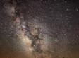 Elle est partout mais toujours invisible: où se cache la matière noire?
