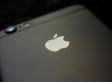 iPhone 7: Startet der Verkauf am 16. September?