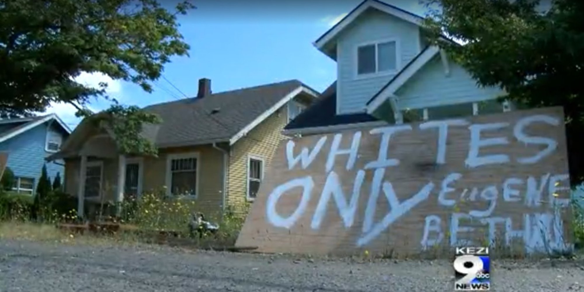 for sale pacific northwest home to 39 whites only 39
