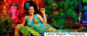 LANCE WAGNER PHOTOGRAPHY