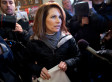 Michele Bachmann Concedes 2012 GOP Primary Race After Iowa Caucus