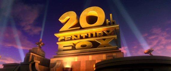 20 TH CENTURY FOX