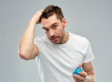 Men's Grooming Day: 5 Hairstyling Products To Achieve Your Perfect Look