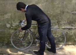 Envie d'un vélo d'occasion? Les quelques trucs pour être sûr qu'il est en bon état