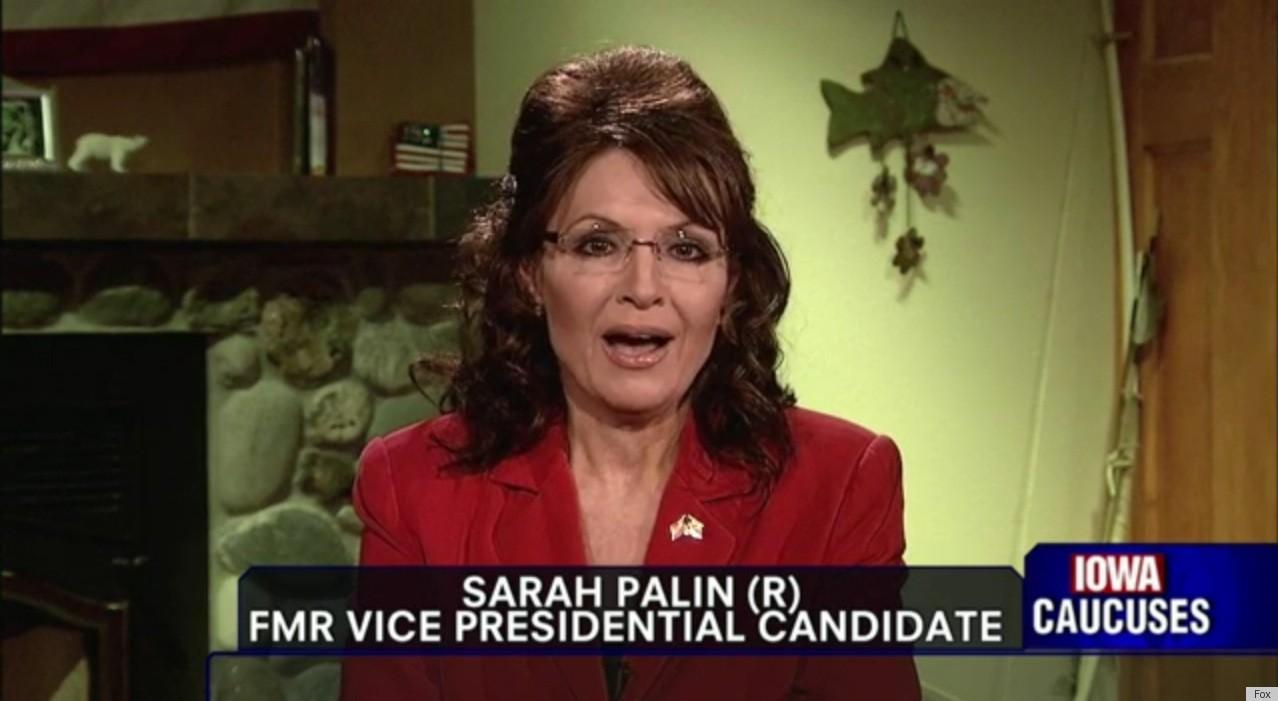 Image result for sarah palin wig