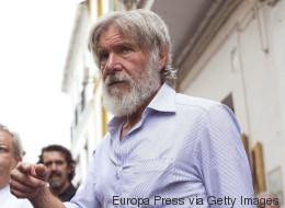 «Star Wars»: le producteur Foodles admet le manque de sécurité lors du tournage