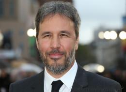 Le nouveau film de Denis Villeneuve sera présenté au TIFF (VIDÉO)