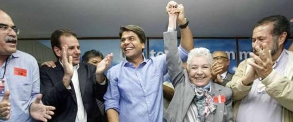 PEDRO PAULO E CIDINHA