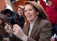 Michele Bachmann Cancels SC Trip After Poor Iowa Caucus 2012 Finish