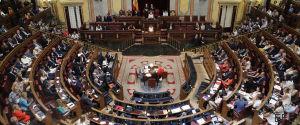 cortes grles xii legislatura