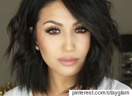 15 Summer Hairstyles Girls With Short Hair Need To Try ASAP