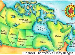 L'amateurisme de l'Institut Fraser dans l'étude des migrations interprovinciales au Canada