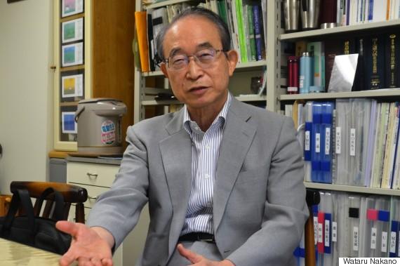 yasusi aoyama
