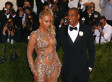 Le périple parisien de Beyoncé et Jay-Z s'est terminé chez une star de Top Chef