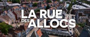 RUE DES ALLOCS M6