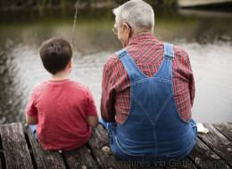 Demografischer Wandel: Darum muss der Generationenvertrag neu verhandelt werden