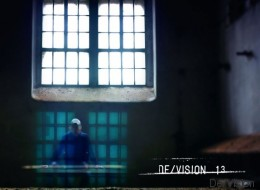 13 von De/Vision (CD) Review