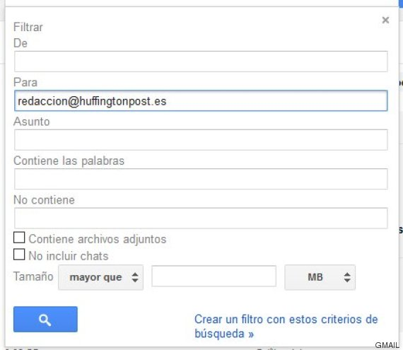 truco gmail 3