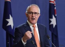 Mit dieser Abschreckungspolitik reagiert Australien auf die Anschläge in Deutschland