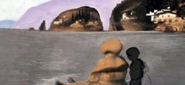 Une oeuvre de Dali retrouvée sept ans après avoir été volée
