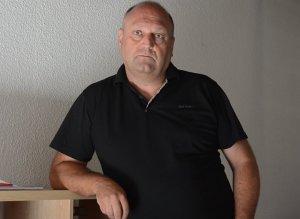 Pascal Melin