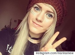 Fashion Vlogger Says She's 'Totally Fine' Amid Kidnapping Rumours