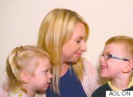 What It's Like To Go Through A Stillbirth