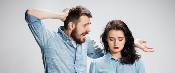 7 probl mes de couple qui poussent les hommes divorcer. Black Bedroom Furniture Sets. Home Design Ideas