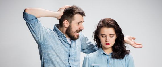 HOMMES DIVORCE