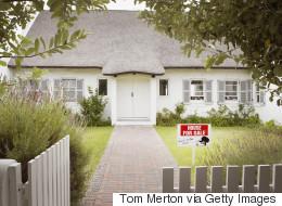 La réalité virtuelle révolutionnera bientôt le marché immobilier