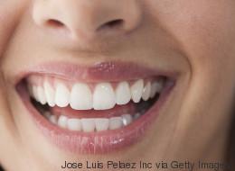 Mundwasser ist giftig - nehmt besser diesen Tee für eure Zähne