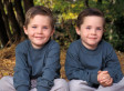 Chances Of Having Twins Rises: Rate At 1 In 30 Babies