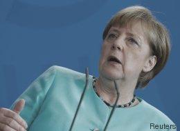 BLOG: Angela Merkel hat Deutschland in die Sackgasse getrieben