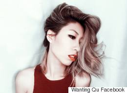 Vancouver Pop Star's Mother Faces Death Penalty In China