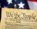 S constitution america mini