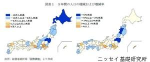 JAPANPOPLATION