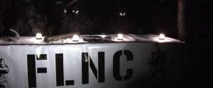 FLNC CORSE